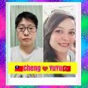 Cheng's avatar