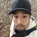 雲絲頓's avatar