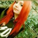 Anto's avatar
