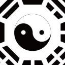 旻禧's avatar