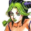 Bloom Winx's avatar