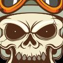 Ciccio's avatar