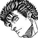 Jon's avatar