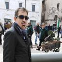 Cagnazzo's avatar