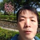 徐志摩's avatar