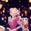 SPARKY's avatar