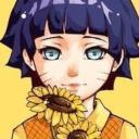 Hane Yukii's avatar
