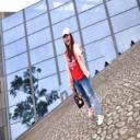 柔柔's avatar