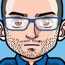 Valerio's avatar