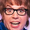 Austin Powers, baby!'s avatar