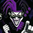 ★'s avatar