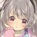 湘湘's avatar