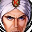 diegopetroso's avatar