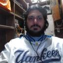 Zee's avatar