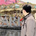 盧阿信's avatar