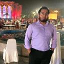 Abid's avatar
