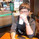 治勳's avatar