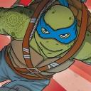 BlueNinjaLove's avatar