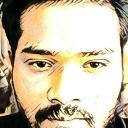 Tarun's avatar