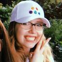 ♥ Livia's avatar