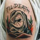 Philip T's avatar
