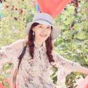 セーラ (沙拉)'s avatar