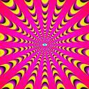 Enigma _2's avatar