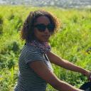 AlishaMaxine's avatar