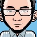 H3rm3s's avatar