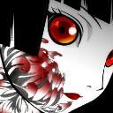 ValkyrieCK's avatar