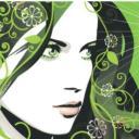 Nepenthe இ's avatar