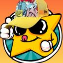 dessu's avatar