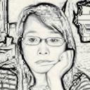 shirley's avatar