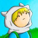 Dani's avatar