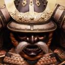 Shiryu no Senzo
