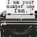 Soy tu fan número 1