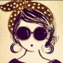 loveme's avatar