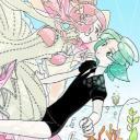 princemoonbow's avatar