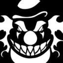 L.C.'s avatar