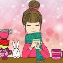 flore's avatar