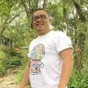 小風's avatar
