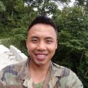 Dakanaw's avatar