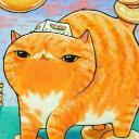 ZotsRule's avatar