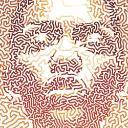 Donny Dutch's avatar