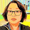 茹's avatar