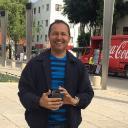 Jose Luis's avatar