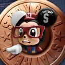 Kelly's avatar