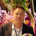 小賴's avatar