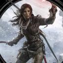 Lara's avatar