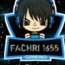 MFAKHRY. ML's avatar